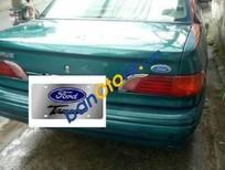 Cần bán lại xe Ford Taurus đời 1995, xe nhập chính chủ