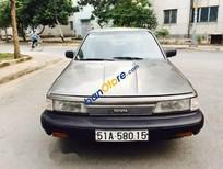Cần bán lại xe Toyota Camry sản xuất 1994