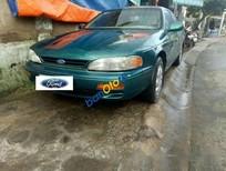 Cần bán lại xe Ford Taurus, đời 1995 số tự động