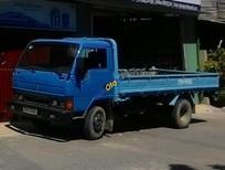 Bán ô tô Hyundai Mighty 1996, màu xanh lam, nhập khẩu chính chủ