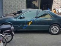 Bán Toyota Camry năm 2001, nhập khẩu