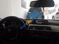 Cần bán BMW 3 Series 320i đời 2015, màu trắng, xe nhập số tự động