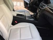 Bán ô tô Mercedes E250 2010 màu ghi, xe cực chất lượng, giá cạnh tranh