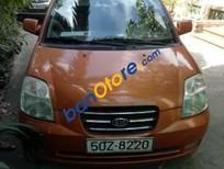 Bán ô tô Kia Morning đời 2005, giá chỉ 150 triệu