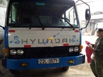 Bán Hyundai Click đời 1994, nhập khẩu nguyên chiếc