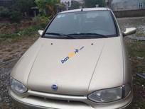 Bán Fiat Siena ELX 1.3 đời 2003, 118 triệu