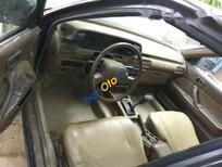 Cần bán xe Toyota Camry 1989, 15 triệu