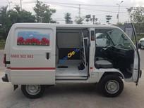 Suzuki tải van, su cóc giá cực tốt