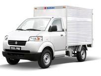Bán Suzuki Super Carry Pro 2017, xe nhập 0935 855 641