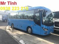Cần bán trả góp xe Thaco Town Tb85s 29 bầu hơi mới 2018 chính hãng giá thấp nhất nhà máy