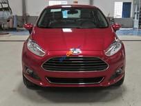 Bán xe Ford Fiesta 1.5L 1.0L AT, đời 2018, liên hệ để nhận giá xe rẻ nhất: 093.114.2545 -097.140.7753