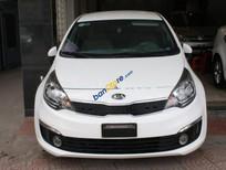Chính chủ bán Kia Rio 1.4 AT năm 2015, màu trắng, nhập khẩu