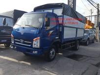 Bán xe tải Huyndai 2t3 mới 100%, trả trước 30tr nhận xe ngay