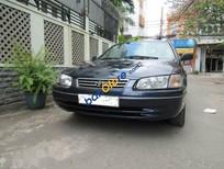 Chính chủ bán xe Toyota Camry GLI 2.2L 2001, màu xanh lam