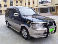 Cần bán gấp Toyota Zace GL đời 2005, màu xanh lam, nhập khẩu nguyên chiếc chính chủ