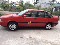 Tôi cần bán xe: Fiat Tempra đời 1996