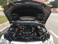 Cần bán Mercedes E250 2010 màu ghi, giá chỉ 815 triệu, xe cực chất lượng