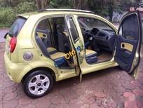Bán xe Daewoo Matiz Joy đời 2007, nhập khẩu nguyên chiếc, 163tr