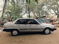 Cần bán xe Toyota Camry đời 1986, màu bạc, xe nhập, 69tr