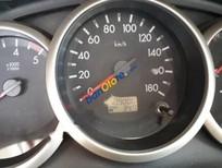 Cần bán xe Ford Everest đời 2010, xe gia đình, giá 538tr