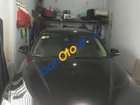 Bán BMW 3 Series 320i đời 2014, màu đen