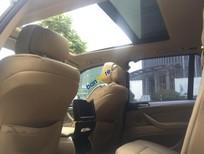 Cần bán BMW X5 2011, màu trắng, xe nhập