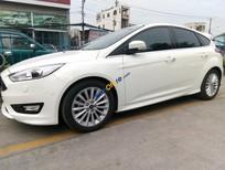Ford Focus 1.5 Hatback Plus Full giá mới, trả trước 10% nhận xe, lãi suất 7.5% suốt 12 tháng