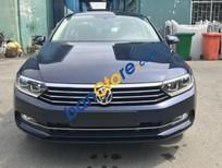 Bán Volkswagen Passat 1.8 TSI AT đời 2017