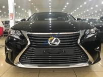 Bán Lexus ES250 2018, đủ màu, giao ngay