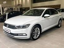 Volkswagen Bluemotion 2017, nhập khẩu chính hãng, giá tốt nhất, hỗ trợ vay 80%, giao xe tận nơi