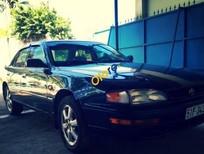 Chính chủ bán xe Toyota Camry sản xuất 1997, nhập khẩu