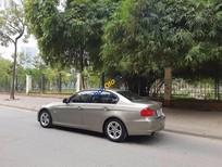 Bán BMW 3 Series 320i sản xuất 2009, màu xám, nhập khẩu chính chủ, giá chỉ 499 triệu