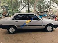 Cần bán xe Toyota Camry đời 1986