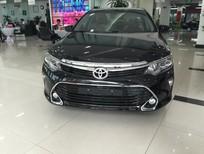 Bán Camry 2.5Q nhập khẩu Thái Lan đời 2020, xe giao ngay, giá tốt nhất thị trường, LH 0978329189
