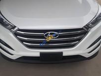 Hyundai Santafe Full dầu 2018, giao xe ngay, liên hệ Hotline: 0963758398. Mr. Vinh
