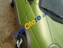 Bán Daewoo Matiz MT sản xuất 2007