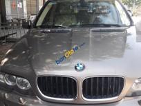 Bán xe BMW X5 3.0di Diesl 2005, cực hiếm