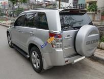 Bán xe Suzuki Grand Vitara 2.0 đời 2011 tại thành phố Hồ Chí Minh