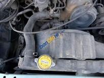 Cần bán Toyota Corolla altis sản xuất 1995