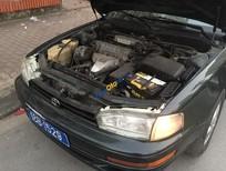 Xe Toyota Camry đời 1993, xe nhập số tự động, giá chỉ 130 triệu
