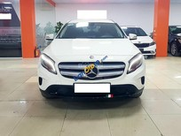 Cần bán Chevrolet Aveo năm 2014, giá 355tr