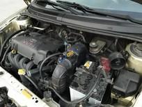 Cần bán Toyota Vios 1.5G 2003, chính chủ