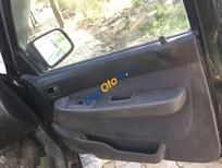 Bán xe Ford Ranger đời 2005, giá chỉ 195 triệu