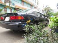 Bán Toyota Camry GLi 2.2L đời 2001, xe nhập giá cạnh tranh