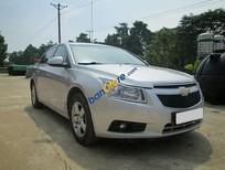 Cần ra đi em Chevrolet Cruze máy ECO 1.8 LT 2012, số sàn
