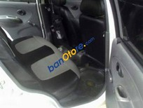 Cần bán lại xe Daewoo Matiz sản xuất 2005