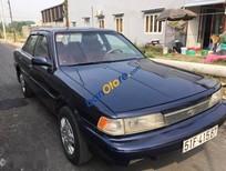 Cần bán xe Toyota Camry năm 1989 chính chủ, giá 105tr