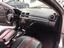 Bán xe Mazda 3 1.6AT 2009, nhập khẩu như mới