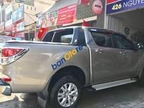 Bán xe Mazda BT 50 đời 2015, xe nhập, giá 519tr