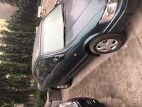 Bán xe Camry 2.2 GLI đẹp xuất sắc